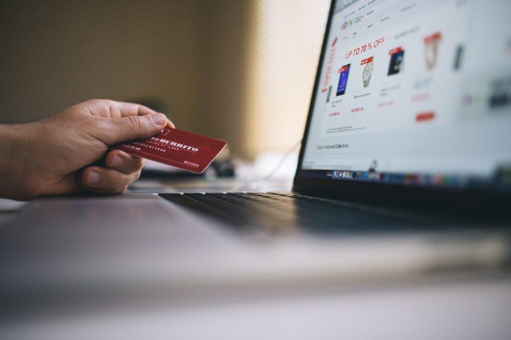Akciós termékek, jó áron - Online vásárlás, olcsó cuccok - DiszkontDepó - Az okos döntés
